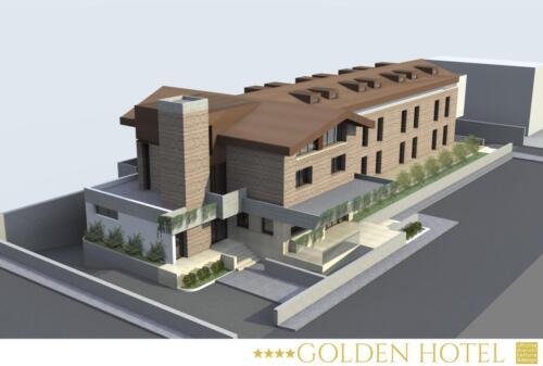 06 golden h