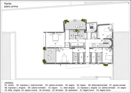 Casa Marseglia 02