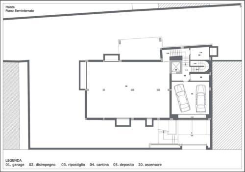 Casa Marseglia 04