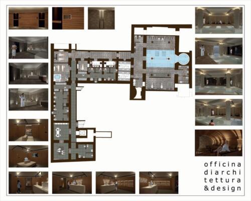 Hotel-delle-Palme 00