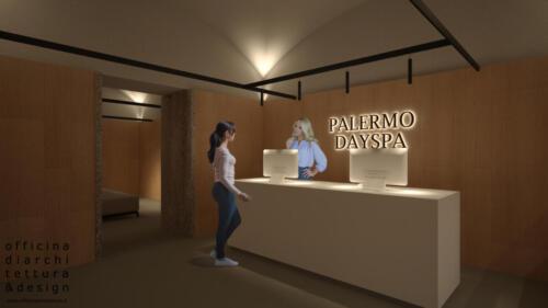 Hotel delle Palme 02