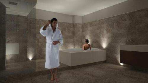 Hotel delle Palme 09