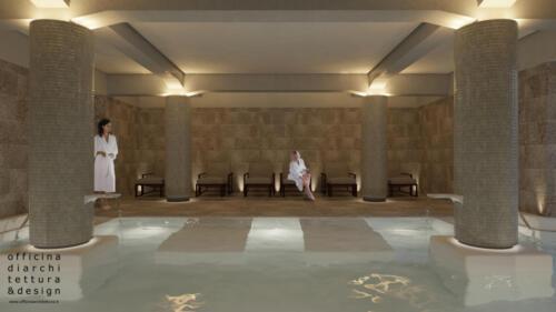 Hotel delle Palme 13