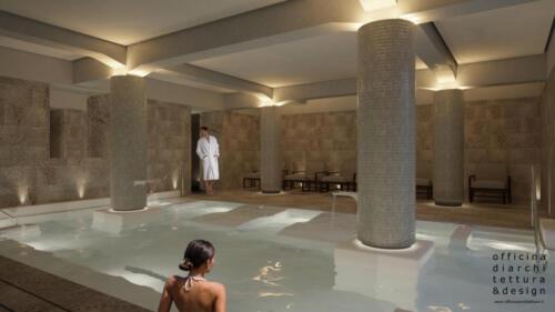 Hotel delle Palme 15