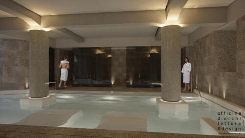 Hotel delle Palme 17