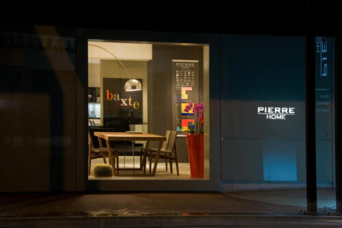 Pierre Home 02