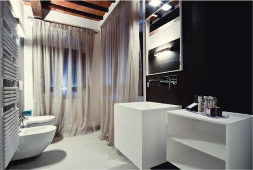 Villa Cilnia restaurant e room 19