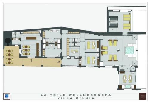 Villa Cilnia spa 01full