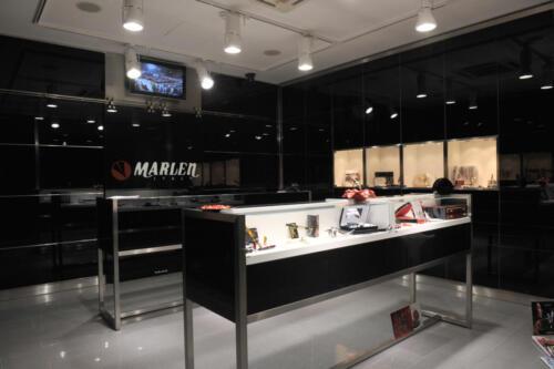 marlen 04