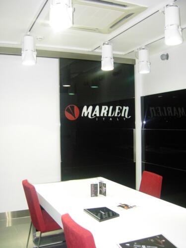 marlen 08